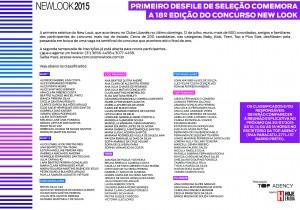 CORRETO - Desfile de seleção 01_Concurso New Look 2015